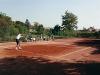 Lukáts Tanya - teniszpálya